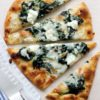 19 Gluten-Free Flatbread Recipes That Are Super Easy To Make