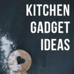 best kitchen gadgets pinterest