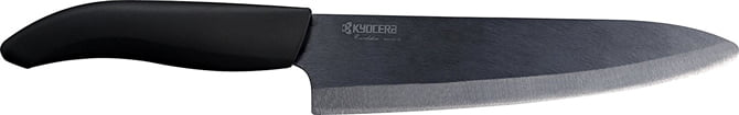 Kyocera Advanced Ceramic Revolution Series