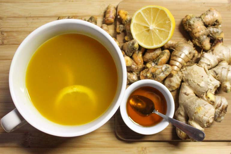 turmeric-and-ginger-double-detox