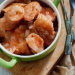 Slow Cooker Beer & Mustard Turkey Kielbasa Recipe Pinterest