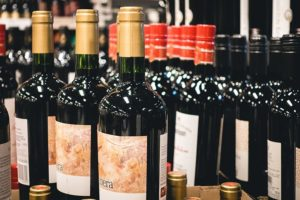 best dry red wines