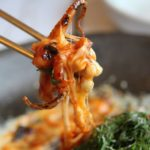 What Does Octopus Taste Like