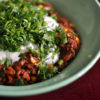 How to Thicken Chili: 7 Easy Ways