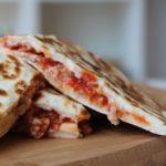 best quesadilla recipes