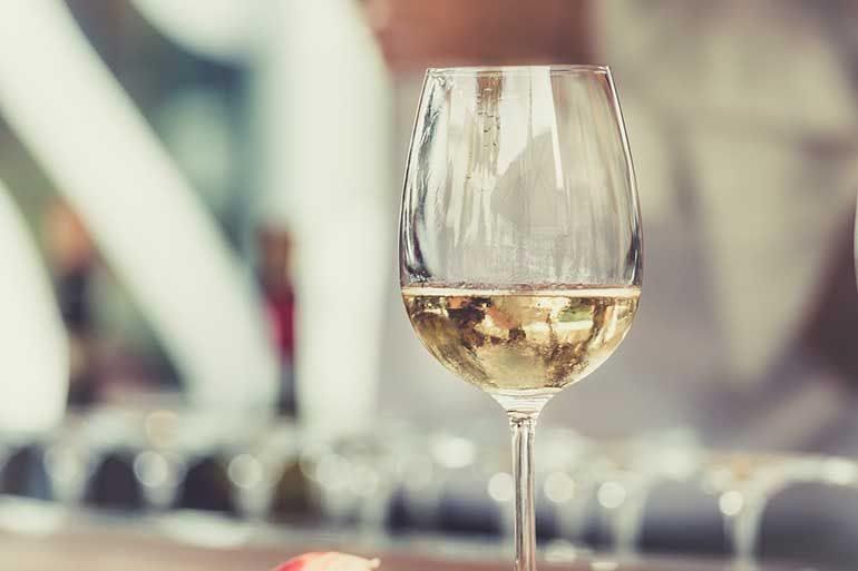 best australian white wine