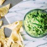 best guacamole recipes