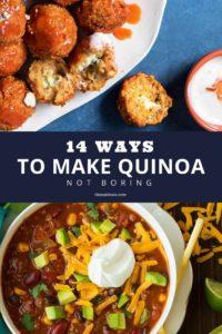 Best-Quinoa-Recipes-Pinterest