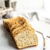 11 Best Keto Bread Recipes