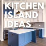 best kitchen island pinterest