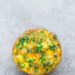 best egg muffin recipes