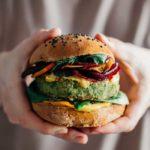Best Vegan Burger Recipes