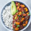 11 Best Vegan Chili Recipes