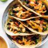 11 Best Vegan Fajita Recipes