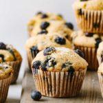 Best Vegan Muffin Recipes