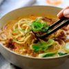 11 Best Vegan Ramen Recipes