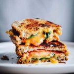 Best Vegan Sandwich Recipes