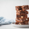 11 Best Vegan Brownie Recipes