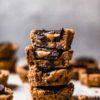 11 Best Vegan Cookie Recipes