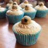 11 Best Vegan Cupcake Recipes