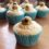 11 Best Vegan Cupcake Recipes