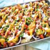 11 Best Vegan Nacho Recipes