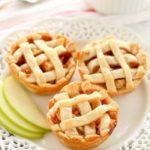 best apple dessert recipes