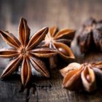 best star anise substitutes