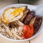 how to make longanisa recipe