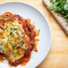 11 Best Chicken Parmigiana Recipes