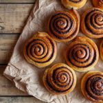 How to Store Cinnamon Rolls