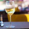 5 Best Australian White Wines for 2021