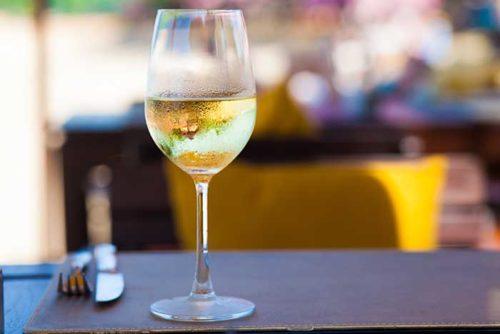 best australian white wines