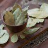5 Best Bay Leaf Substitutes