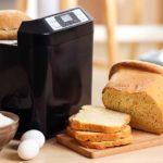 best bread machine maker reviews