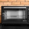 5 Best Convection Ovens of 2021 | Reviewed & Rated