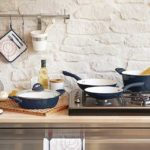 best cookware set