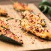 14 Best Jalapeño Popper Recipes