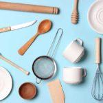best kitchen cooking gadgets