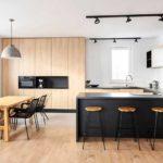 best kitchen island design ideas