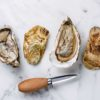 5 Best Oyster Knives of 2021 | Reviewed & Rated