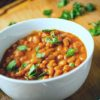 7 Easy Ranch Style Beans Substitute Ingredients