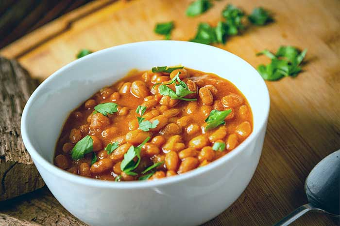 best ranch style bean substitutes