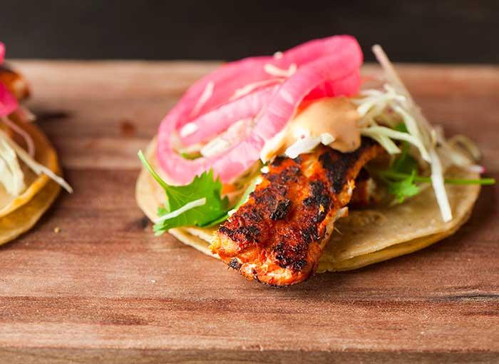 best taco recipe ideas