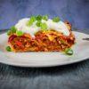 21 Best Vegan Enchilada Recipes Anyone Will Love