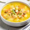 11 Best Vegan Instant Pot Recipes