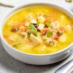 best vegan instant pot recipes