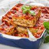 11 Best Vegan Lasagna Recipes