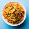 Chow Mein vs Chop Suey: What's the Difference?