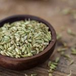 best fennel seed substitute alternatives